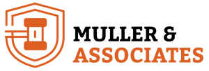 MULLER AND ASSOCIATES